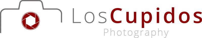 LosCupidos - Hochzeitsfotografen